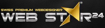 webstar24-logo