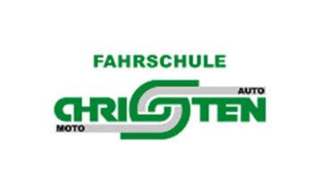 CHRISTEN-FAHRSCHULE.CH