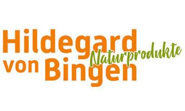 HILDEGARD-NATURPRODUKTE.CH