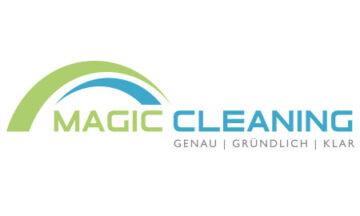 MAGIC-CLEANING.INFO