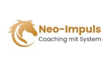 NEO-IMPULS.CH