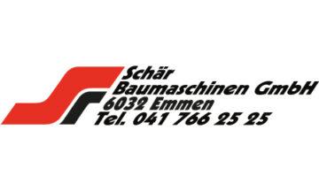 SCHAER-BAUMASCHINEN.CH