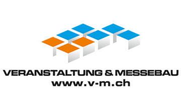 V-M.CH